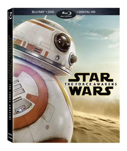 forceawakens-bluray-combo-walmart