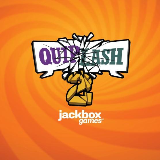 quiplash2