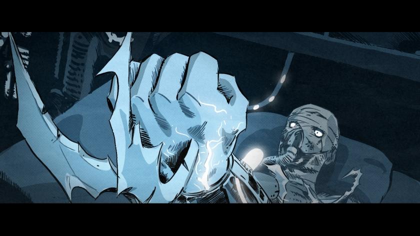 supershredder_harmony_417