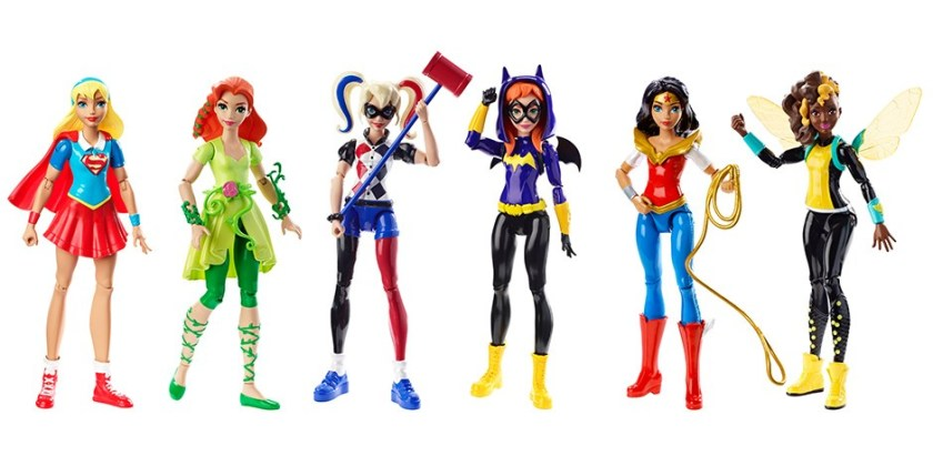 abv-superherogirls-header