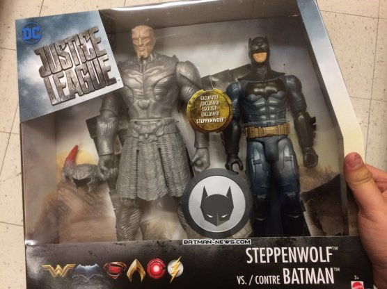 Steppenwolf-Justice-League-Action-Figure-0